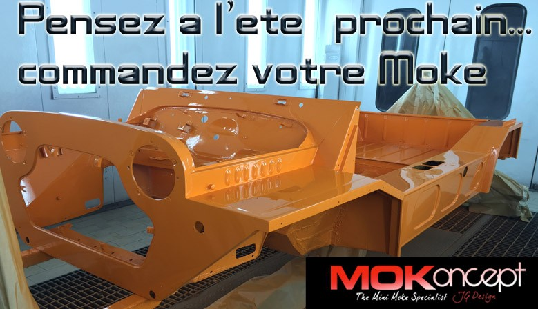 moke restauration